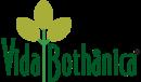 Vida Bothanica