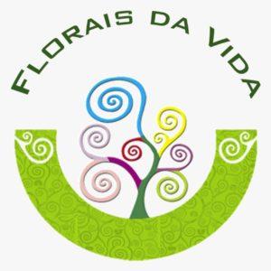 Florais da Vida: linha com 28 essências florais provenientes de flores, frutas e sementes de espécies raras